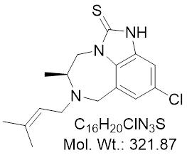 GLXC-03128