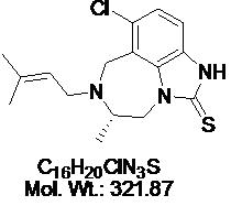 GLXC-03132