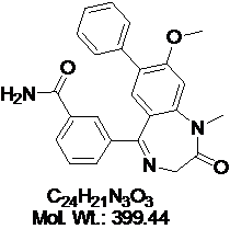 GLXC-03134