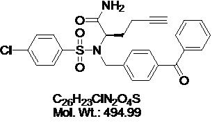 GLXC-03145