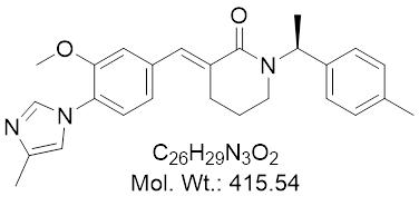 GLXC-03148