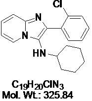 GLXC-03150