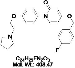 GLXC-01352
