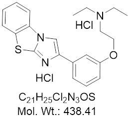GLXC-03162