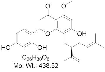 GLXC-03169