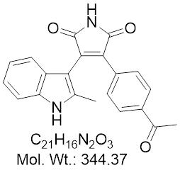 GLXC-03170