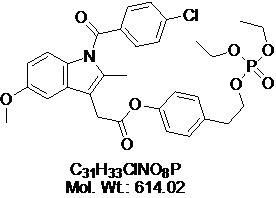 GLXC-03173