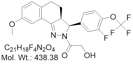 GLXC-03204