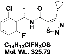 GLXC-03205