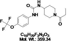 GLXC-03218