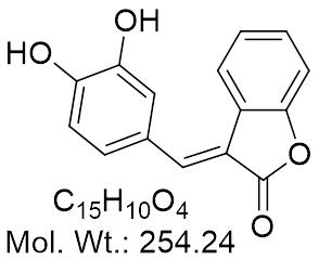 GLXC-03219
