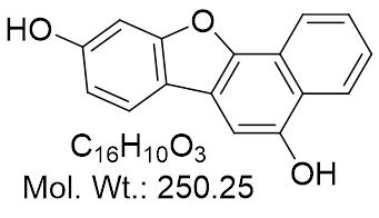 GLXC-03263
