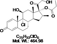GLXC-03281