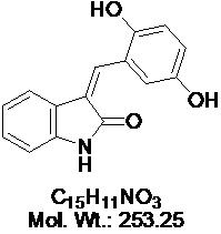 GLXC-03293