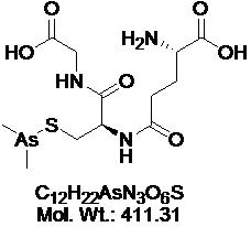 GLXC-03309