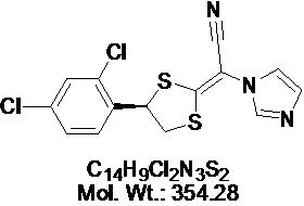GLXC-03312