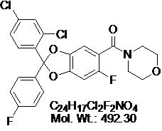 GLXC-03323