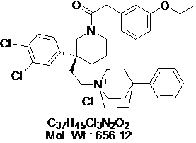 GLXC-03324