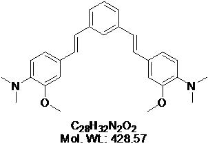 GLXC-03328