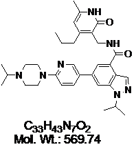 GLXC-03428