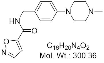 GLXC-03528