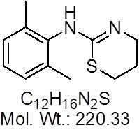 GLXC-03706