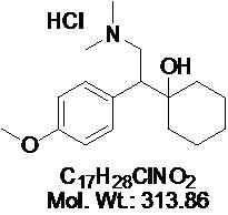 GLXC-03750