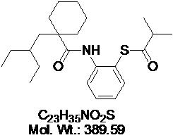GLXC-03771