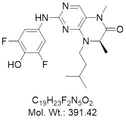 GLXC-03872