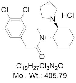 GLXC-03911