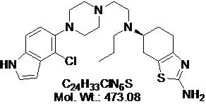 GLXC-03912