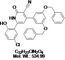 GLXC-03921