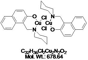 GLXC-03928
