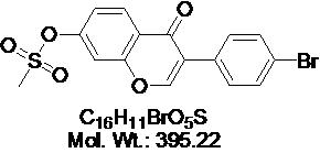 GLXC-03931