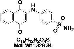 GLXC-03936