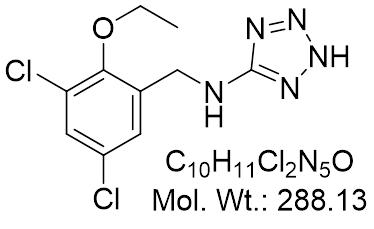 GLXC-03938