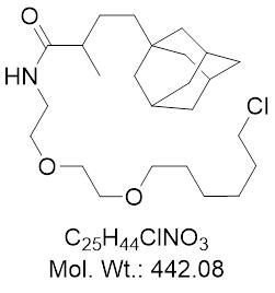 GLXC-03939