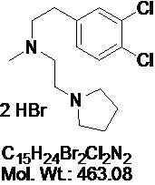 GLXC-03947