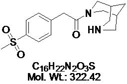 GLXC-03949