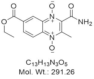 GLXC-03953