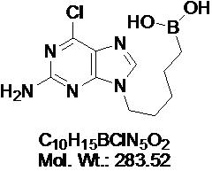 GLXC-03965