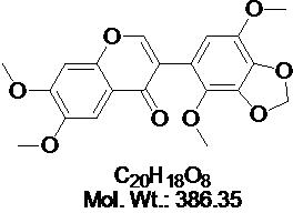 GLXC-03966