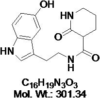GLXC-03968