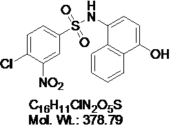 GLXC-03971