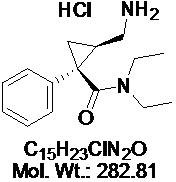 GLXC-03981
