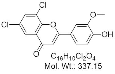 GLXC-03985