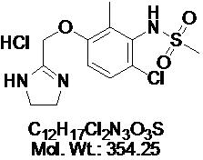 GLXC-04002