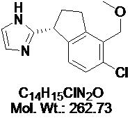 GLXC-04003