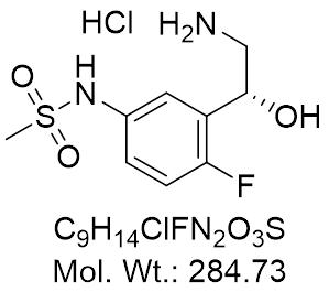 GLXC-04004
