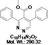 GLXC-04023